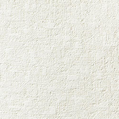 Giấy Dán Tường Nhật Bản -RH 9349