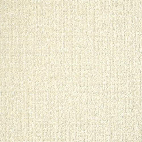 Giấy Dán Tường Nhật Bản -RH 9350