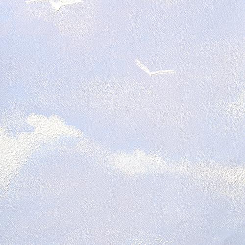 Giấy Dán Tường Nhật Bản -RH 9365