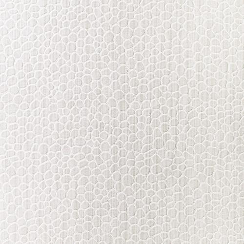 Giấy Dán Tường Nhật Bản -RH 9366
