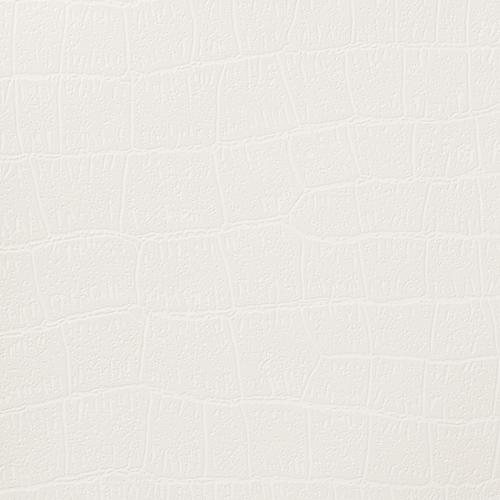 Giấy Dán tường Nhật Bản -RH 9370