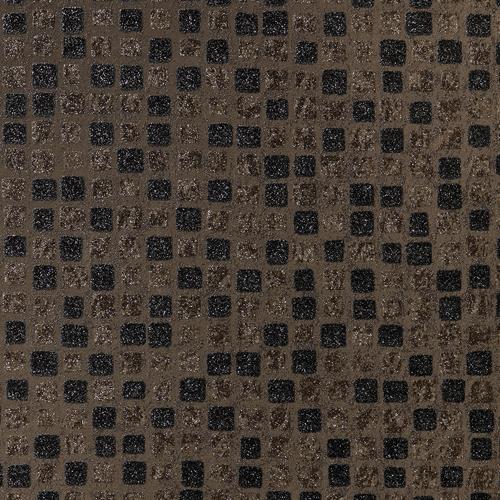 Giấy Dán tường Nhật Bản -RH  9373