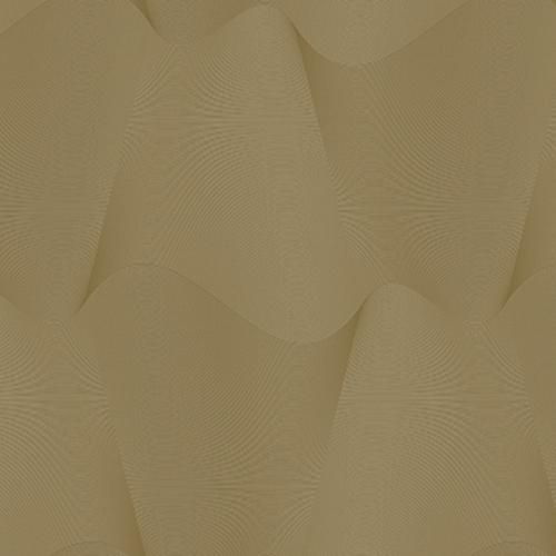 Giấy Dán Tường 3D 2560-4