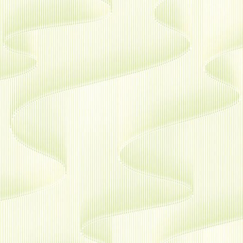 Giấy Dán Tường 3D 2578-1