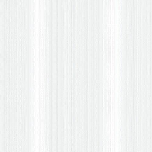 Giấy Dán Tường 3D 2586-1
