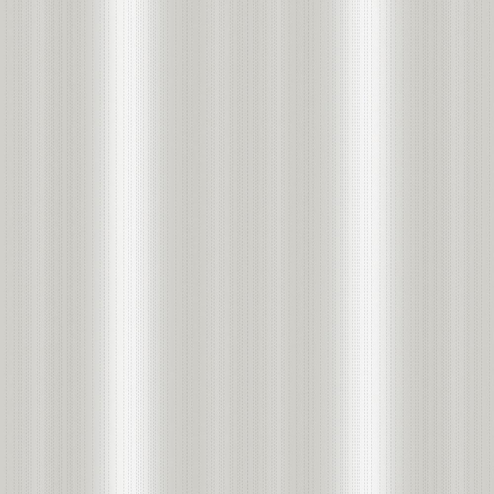 Giấy Dán Tường 3D 2586-4