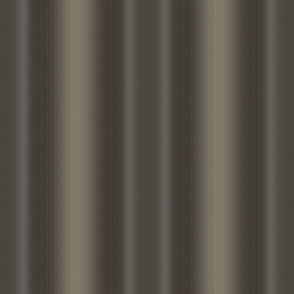 Giấy Dán Tường 3D 2586-5