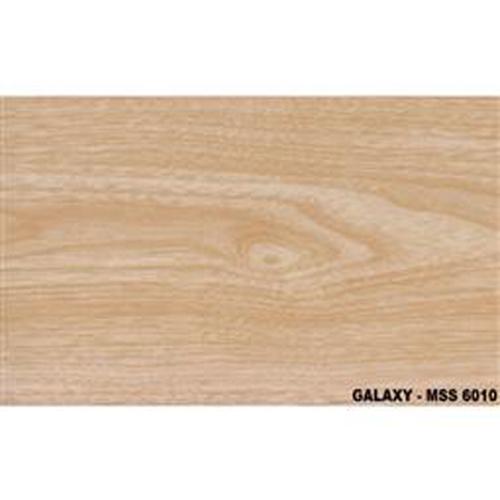 Sàn nhựa dán keo vân gỗ Galaxy mss 6010