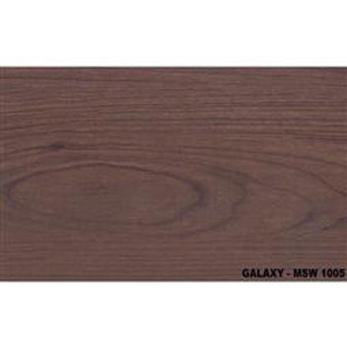 Sàn nhựa dán keo vân gỗ Galaxy msw 1005
