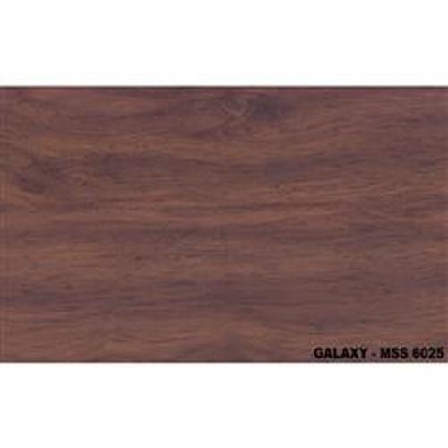Sàn nhựa dán keo vân gỗ Galaxy mss 6025