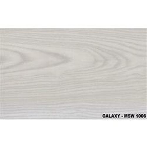 Sàn nhựa dán keo vân gỗ Galaxy msw 1006