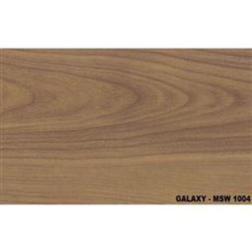 Sàn nhựa dán keo vân gỗ Galaxy msw 1004
