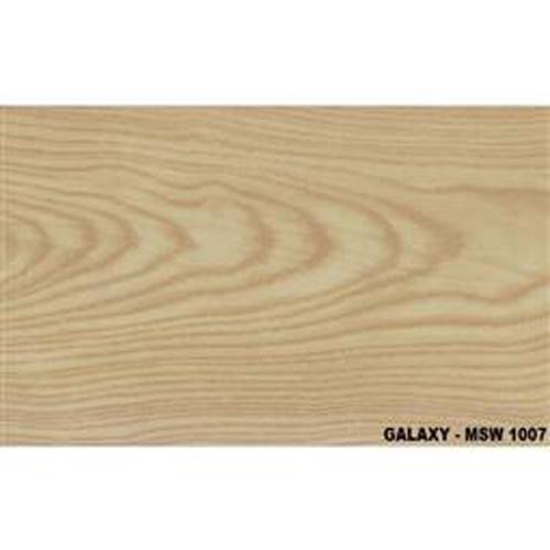 Sàn nhựa dán keo vân gỗ Galaxy msw 1007