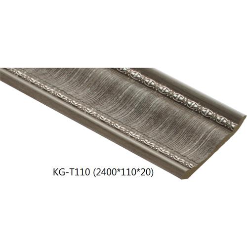 Phào chỉ trần KG-T110