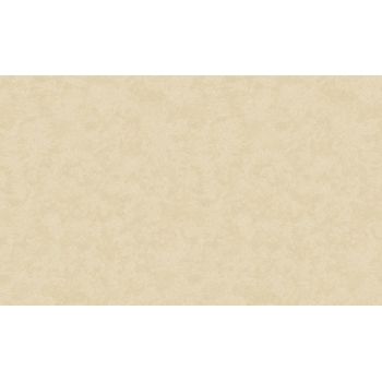giấy dán tường 86623_1