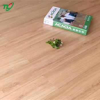 Sàn gỗ acacia