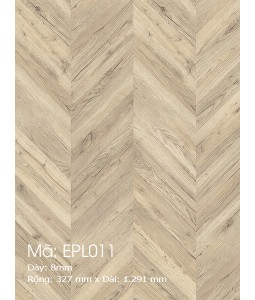 EPL011