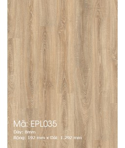 EPL035