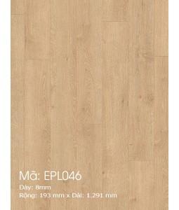EPL046