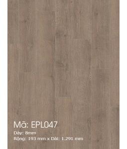 EPL047