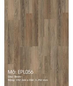 EPL056