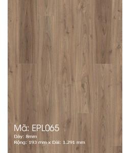 EPL065