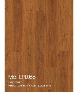EPL066
