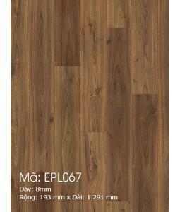 EPL067
